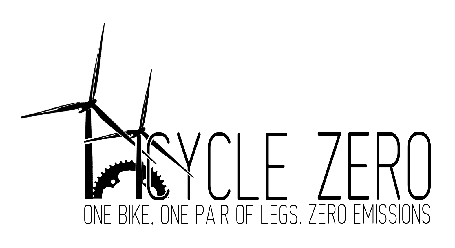 Cycle-Zero is born!