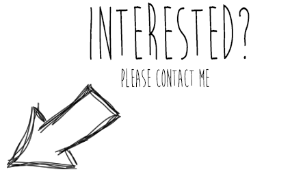 Interested
